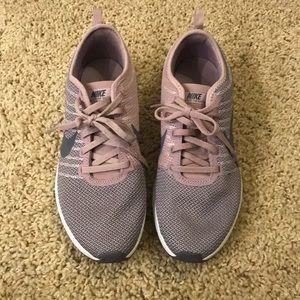 Nike Dualtone Racer Women's Size 8.5